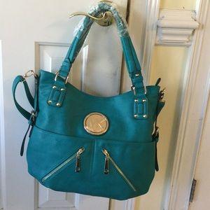 MK fashion bag