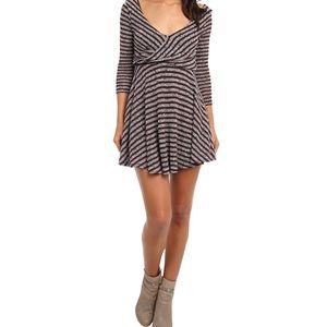 Free People Maverick Dress BNWOT size XS