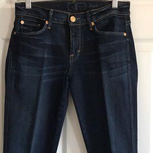 NWOT jeans 👖