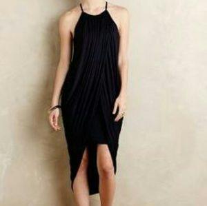 Anthropologie/Bailey 44 Maren Midi Dress