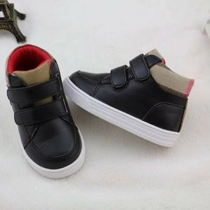Other - Baby boys shoe