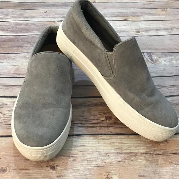 e270cf6ae72 Steve Madden Gills Platform Shoes. M 5a16ff3f7f0a050daa02f818