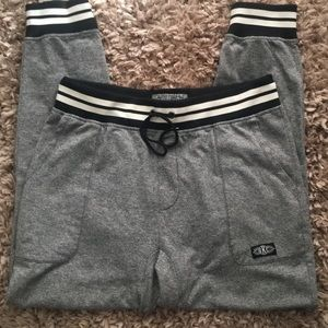 Other - Sweatpants/Joggers