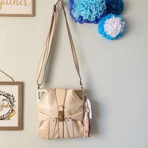 Jessica Simpson Palm Beach Crossbody Bags