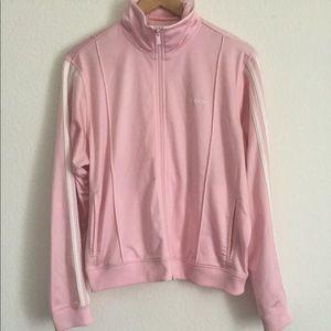 Adidas Pink Jersey