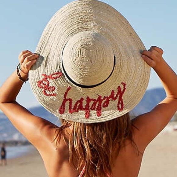San Diego Hat Company Accessories  6e47ea9947c