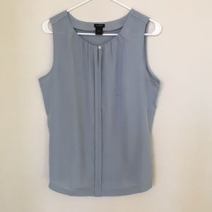 Ann Taylor Camisole Shell