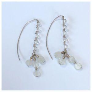 🌼4 for $10 deal- Earrings