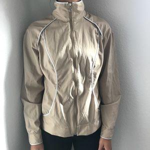 Nike Performance Jacket