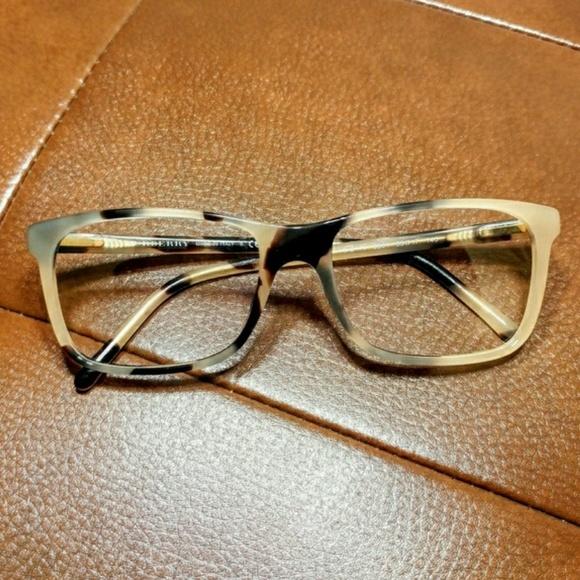 05eba521ff5 Burberry Accessories - 💐HOST PICK🌸💐 Burberry BE2178 Eyeglasses Frame