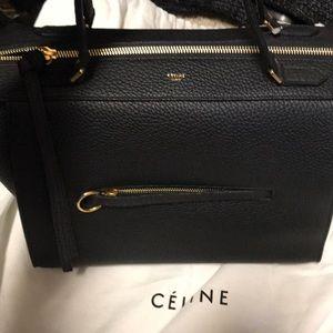 Celine ring bag. Brand new