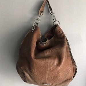 Rebecca Minkoff great Hobo LARGE Bag