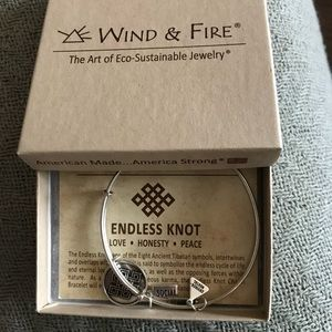 Wind & Fire Jewelry - Wind & Fire bracelet