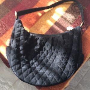 Medium sized Vera Bradley bag