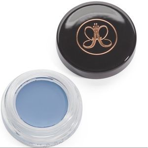 Anastasia Beverly Hills Water Creme Color