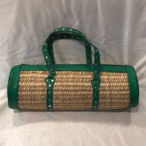 Bendel's hand bag