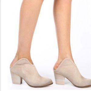 Chinese Laundry Kelso Split Heels