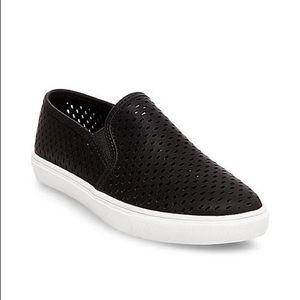 Steve Madden Elouise Sneaker Black