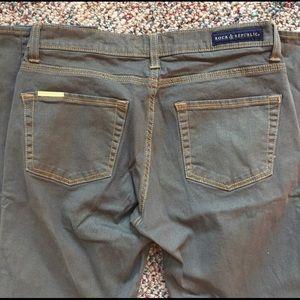👖***ROCK & REPUBLIC*** Jeans!👖