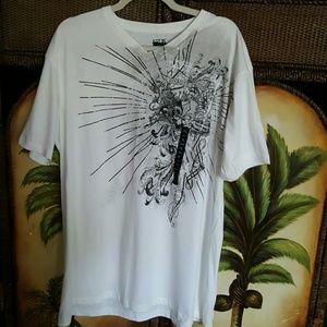 Men's tshirt nwt