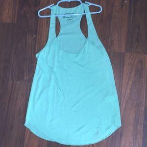 Selling shirts at $15