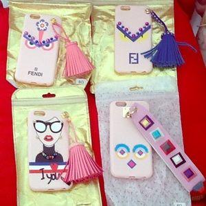 iPhone 6 fashion case