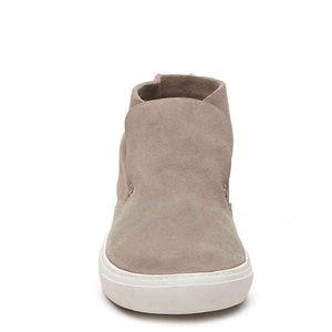 Dolce Vita Xandie Mid-Top Sneaker
