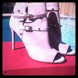 👠 👠 👠 NEW VALENTINO shoes 👠 👠 👠
