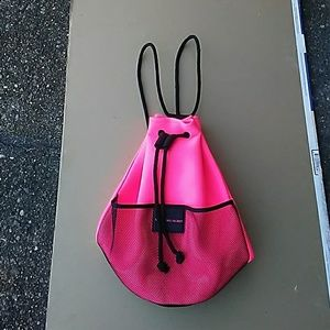 Victoria's Secret sling tote bag! Adorable!
