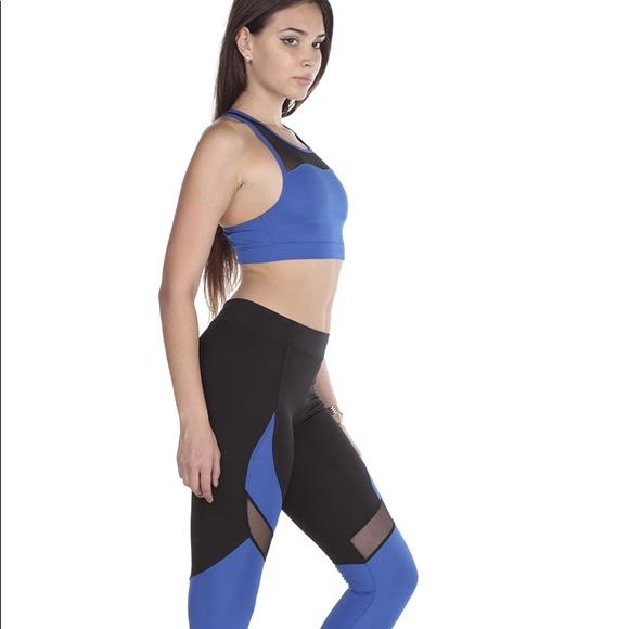 Valentine S Day Design Yoga Pants