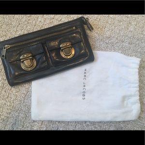 Marc Jacobs vintage wallet