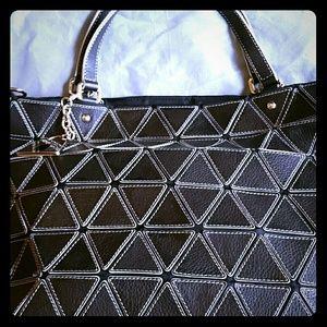 Handbags - Brand new high quality genuine leather tote bag