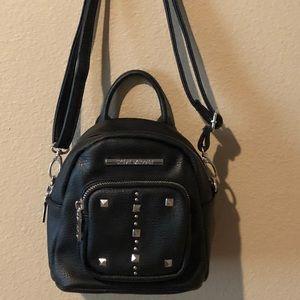 Steve Madden Small backpack
