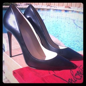 👠 👠 👠 NEW LOUBOUTIN SHOES 👠 👠 👠
