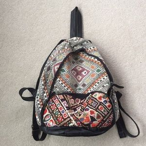 UO Small backpack