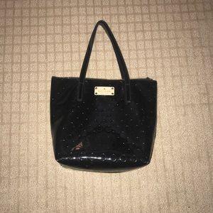 Kate Spade Dot Bag