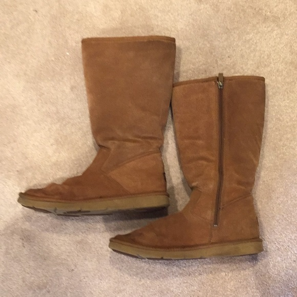 UGG Shoes | Womens Ugg Boots With