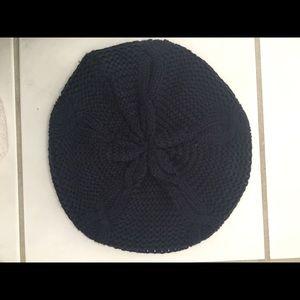 Forever 21 Winter Hat
