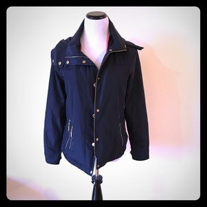 Michael Kors thin layer jacket