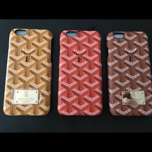 New iPhone 6 Cover