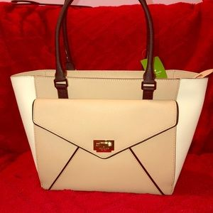 Kate Spade purse (Brand new)