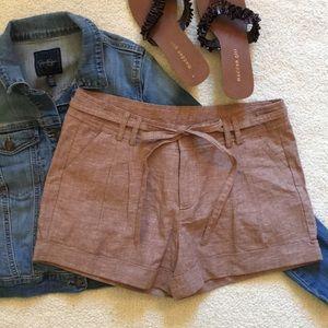 🌟ZENANA🌟brand new shorts