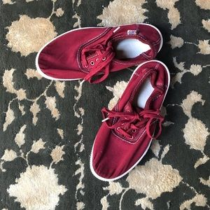 Gap Free City Sneakers