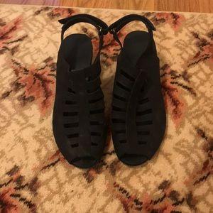 Munro Abby sandal