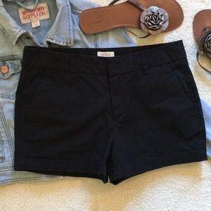 🖤GAP🖤like NEW shorts