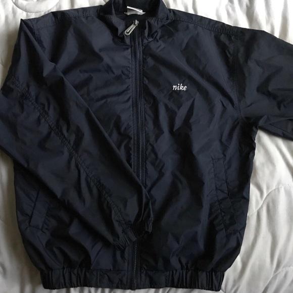 8d2c1036e806 SALE! vintage nike windbreaker jacket. M 5a17323d291a35062703bd09