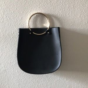 Nordstrom Ring Bag