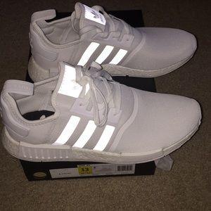 Adidas NMD R1 - Sz 13