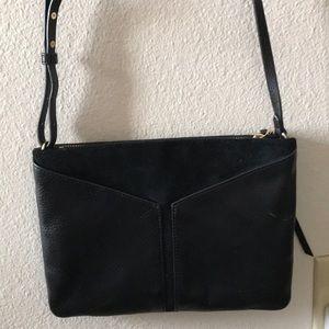 Stella&Dot Crossbody Bag