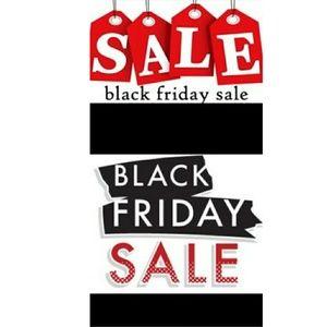 Coordinar plato Oceanía  Balenciaga Shoes | Black Friday Sale | Poshmark